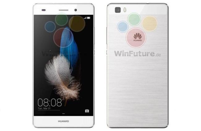Huawei_P8_Lite_weiß