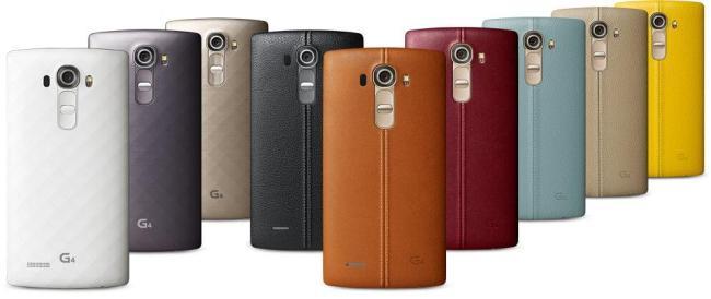 LG G4 01