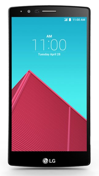 LG G4 11