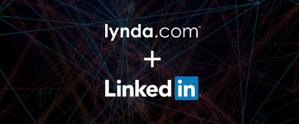 LinkedIn Lynda Akquise