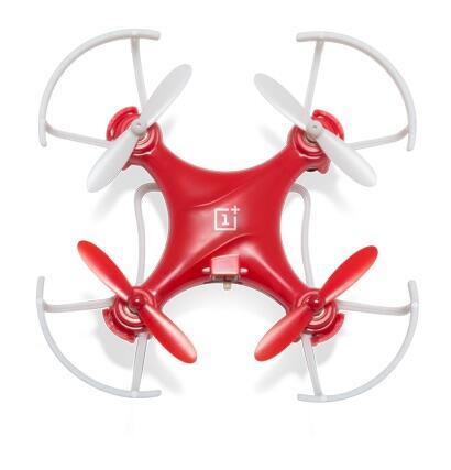 OnePlus DR-1 Drohne