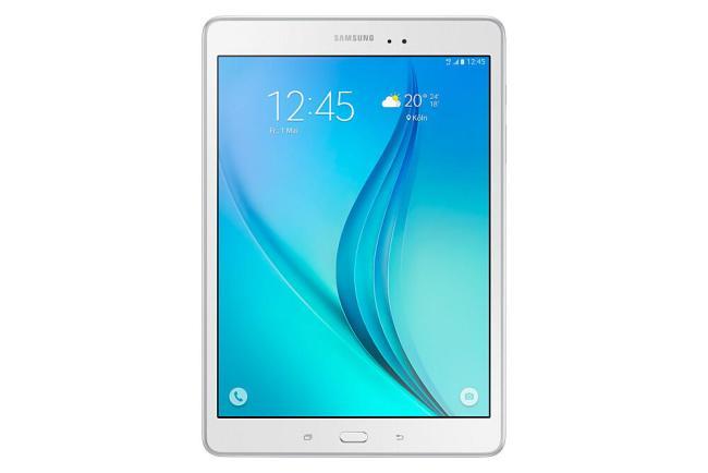 Samsung_Galaxy_Tab_A_weiß