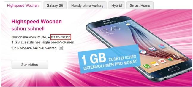 Telekom Speedwochen