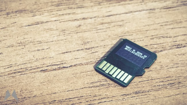 sandisk microsd 200gb