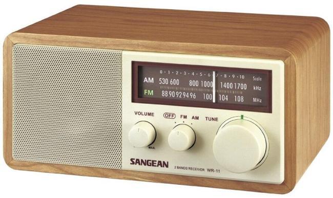 ukw radio
