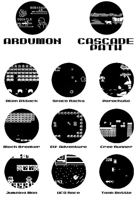 Arduboy - Card Sized Gaming by Kevin Bates — Kickstarter - Google Chrome 2015-05-12 08.40.43