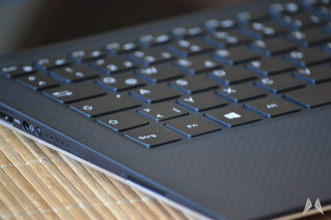 Dell XPS 13 18