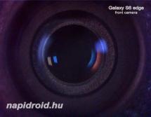 Galaxy-S6-edge-front-cam