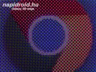 Galaxy-S6-edge-screen-Chrome-1