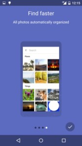Google Photos Android App Leak10
