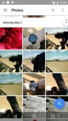 Google Photos Android App Leak17