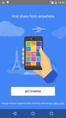Google Photos Android App Leak2