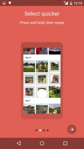 Google Photos Android App Leak8