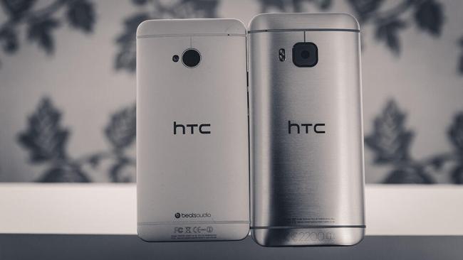 HTC-One-M7-und-M9