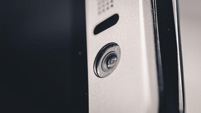 HTC-One-M9-Frontkamera