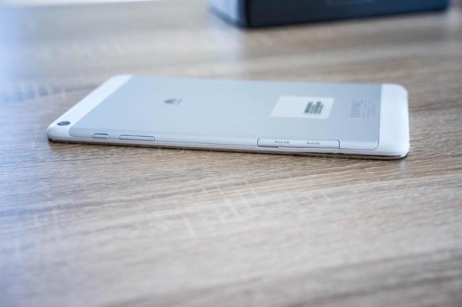 Huawei Mediapad T1 8.0 LTE_5