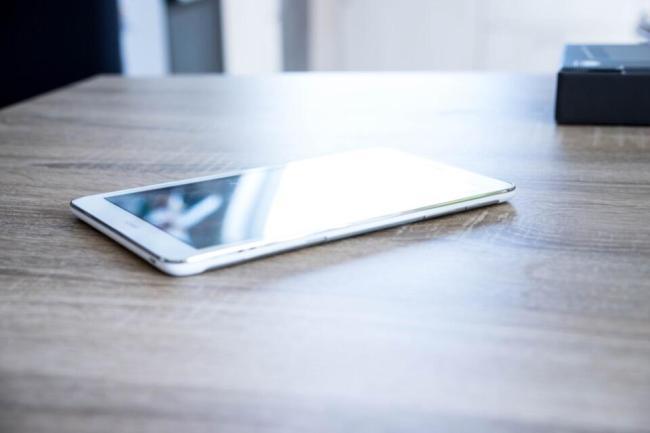 Huawei Mediapad T1 8.0 LTE_6