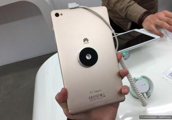 Huawei_MediaPad_M2_2