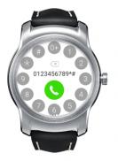 LG Call 03