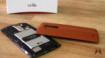 LG G4 Unboxing _MG_6933