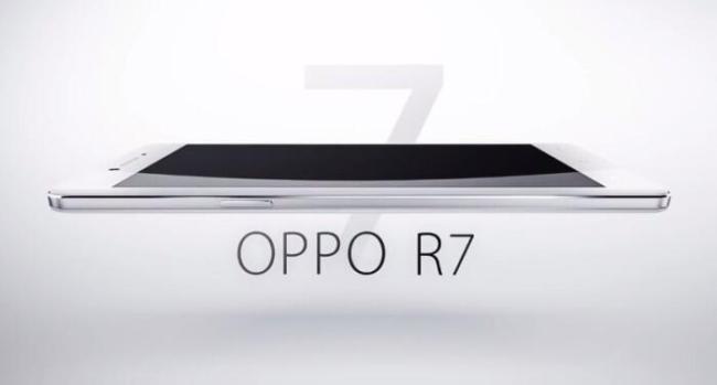 Oppo_R7_Header