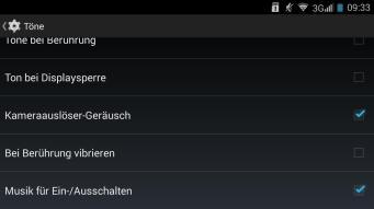hisense sero 5 screenshot 12