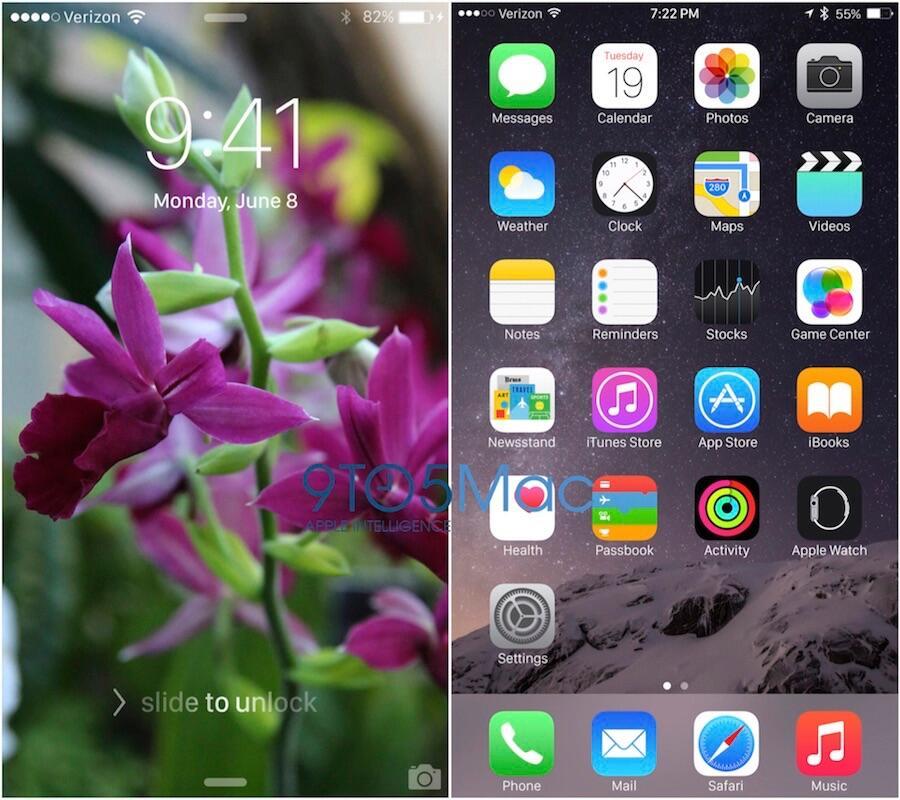 iOS_9_Schrift_Mockup