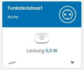 Übersicht _ devolo Funksteckdose Google Chrome 2015-06-01 09.55.49