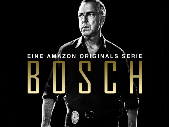 150625_PIV_Amazon Originals_Bosch_©_2014 Amazon.com Inc. or its affiliates