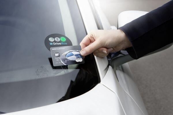 BMW_MINI_Kreditkarten