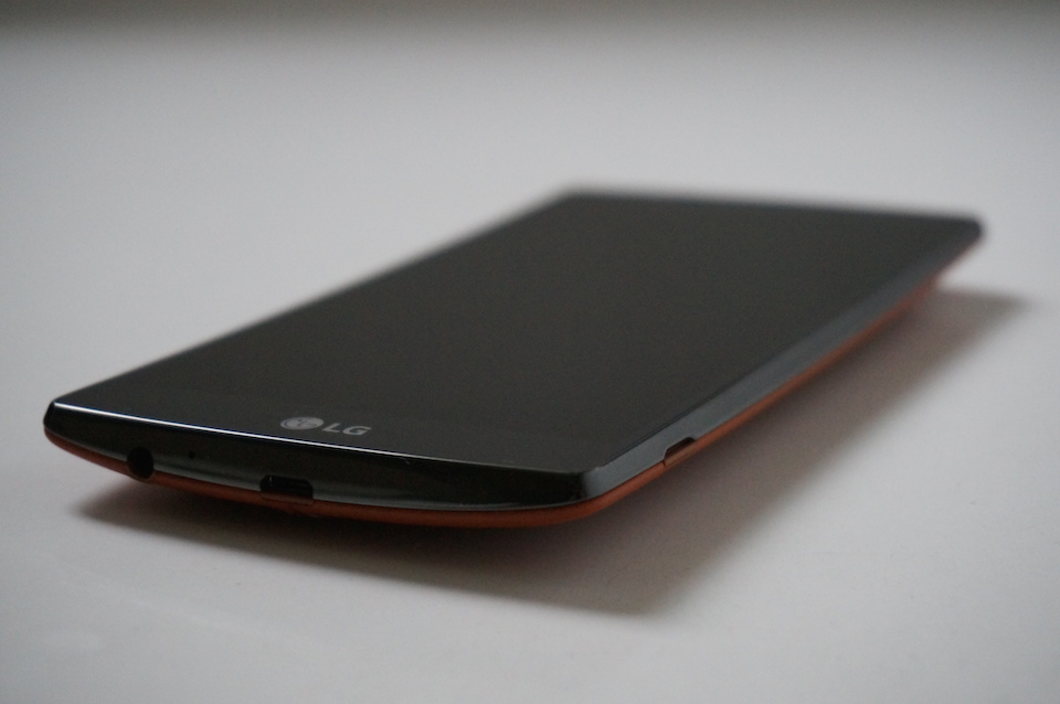 LG G4 Test 6