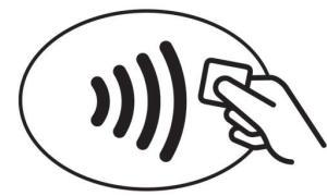 NFC-credit-debit-cards