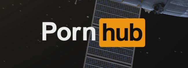 Pornhub_Sexploration