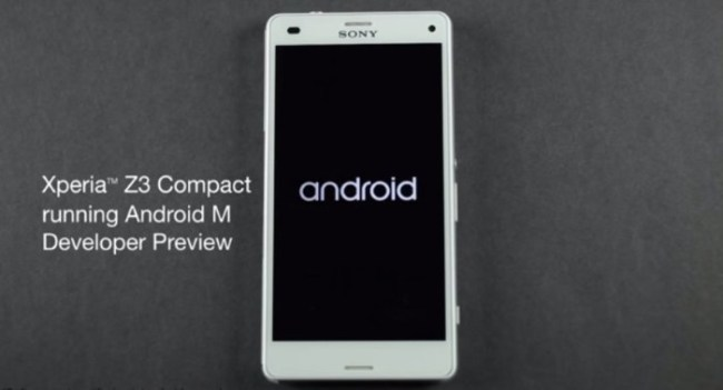 Sony_Android_M