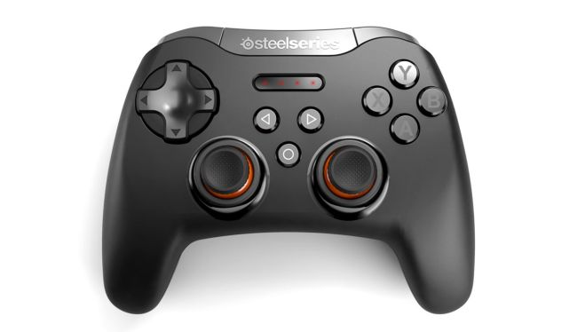 SteelSeries_Stratus_XL_Android