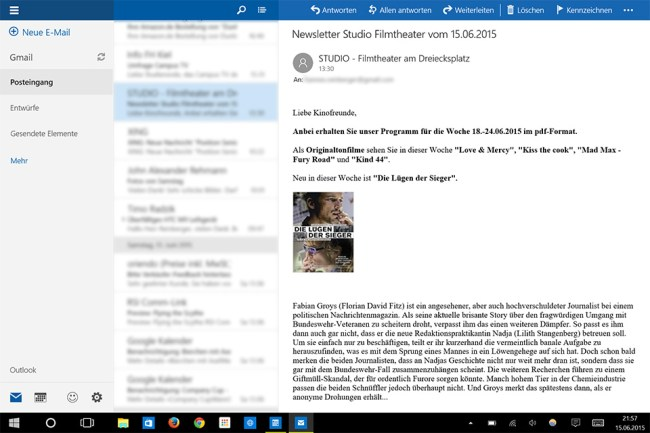 Surface-Screenshot-Mail