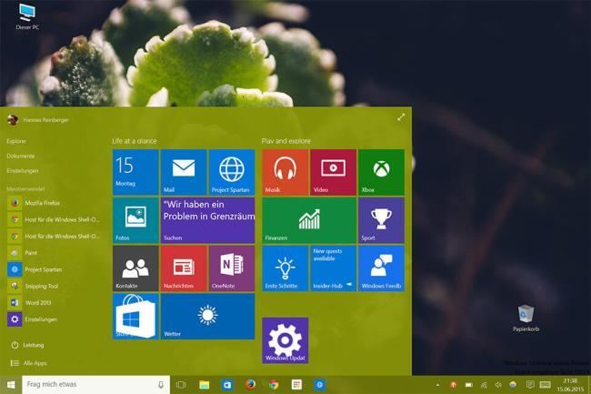 Surface-3-Screenshot-Win10