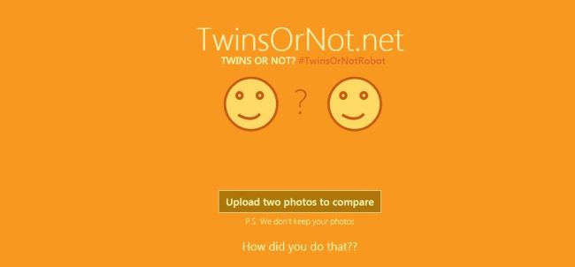 Twins_or_Not