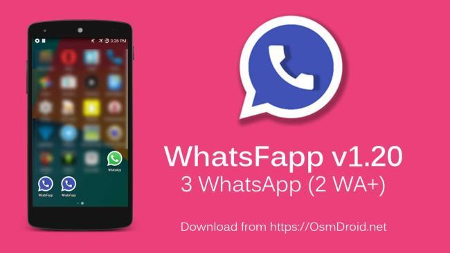 WhatsFapp-1.20
