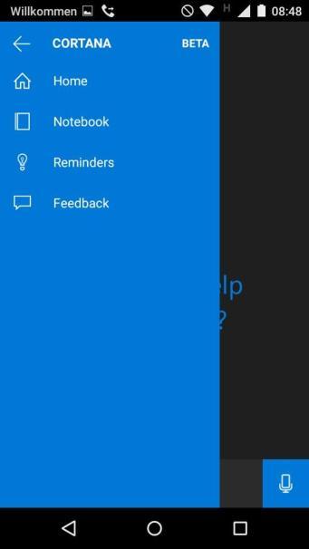 Cortana Android Leak_8