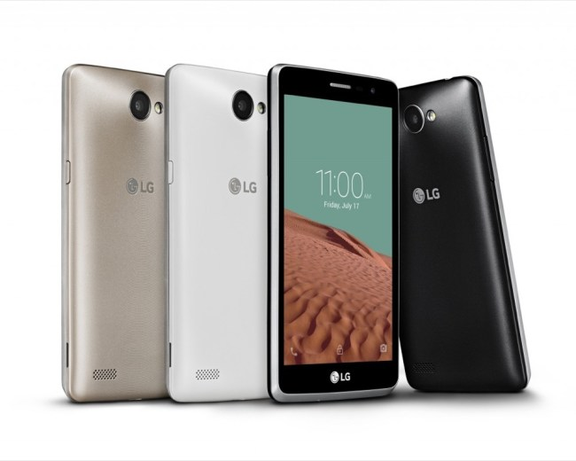 LG-Bello-II-1-1024x819