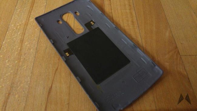 LG G4 Qi Wireless Charging Nachher 20150718_150030