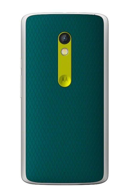 Moto X Play_Moto Maker_DarkTeal_Lime