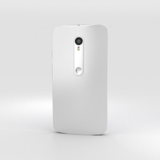 Motorola-Moto-G-2015-Rendu-3D-02