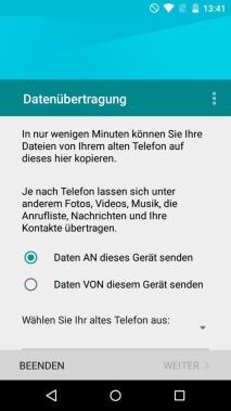 Motorola Moto G 2015 Screen_11