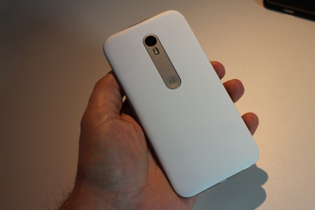 Motorola Moto G 2015_10