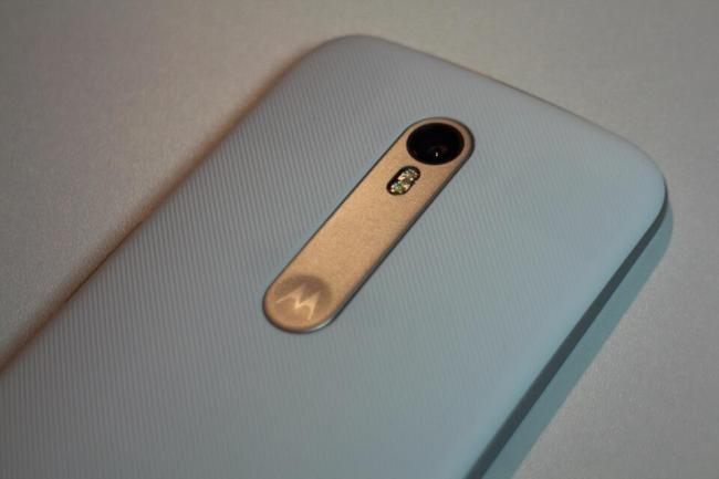 Motorola Moto G 2015_18