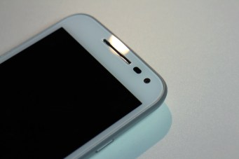 Motorola Moto G 2015_19