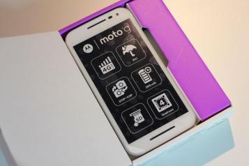 Motorola Moto G 2015_2