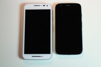 Motorola Moto G 2015_25